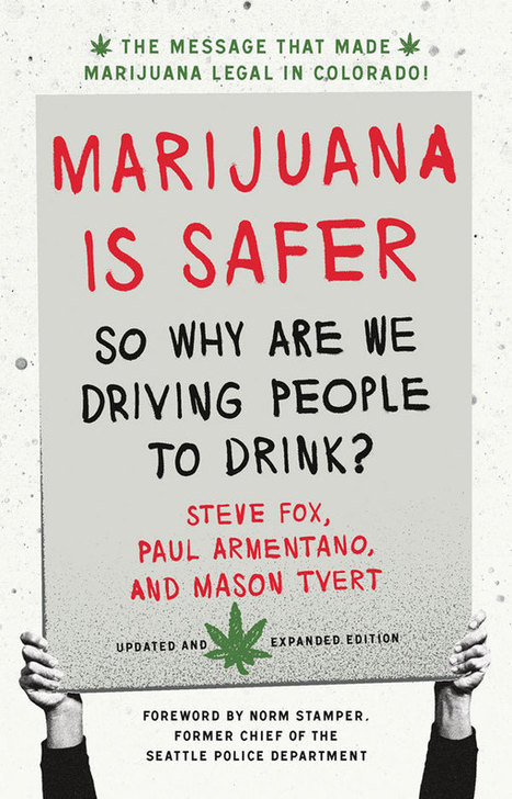 The Double Standard of Smoking Marijuana - Arts & Culture - Utne Reader | medical marijuana | Scoop.it