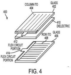 Apple Instalará Paneles Solares En Sus Equipos | Sustain Our Earth | Scoop.it