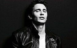 James Franco Dropped By Advertising Campaigns Over His Gay Themed Films | LGBT Times | Scoop.it