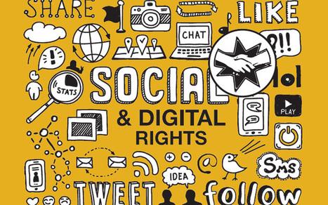 Ο σκοταδισμός της πνευματικής ιδιοκτησίας –  #opensource #digitalrights #greek | Information Science | Scoop.it