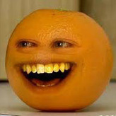 The Collective inks Annoying Orange snack deal | Brand Management and Licensing | Scoop.it