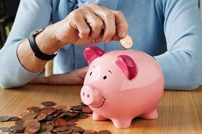 Brit's Do Not Have Enough Savings to Cope With Emergencies | Instantpaydayloansltd | Scoop.it