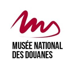 Les expositions virtuelles du Musée national des Douanes | Clic France | Scoop.it