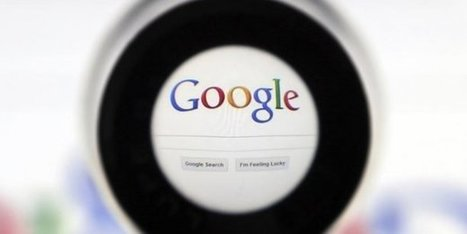 Pourquoi Google a gagné 65 milliards de dollars en un seul jour | Référencement naturel, liens sponsorisés + stratégie de Google | Scoop.it