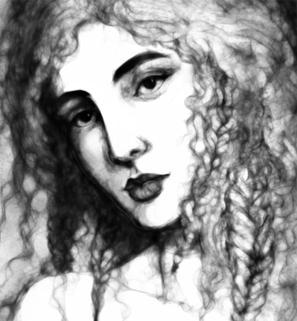 Scribblertoo introduce en clase el impresionismo de Renoir | Historia del Arte | Scoop.it