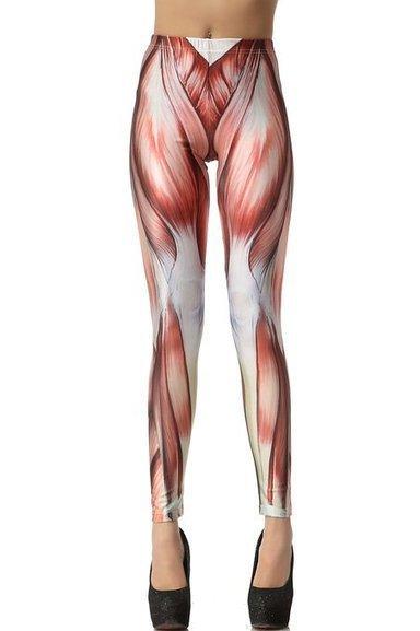 Unique! Swimwear is designed organs in | SHOP | Scoop.it
