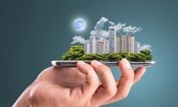 L'Europe concentre la plupart des projets « Smart City » - Les-SmartGrids.fr | Planete DDurable | Scoop.it