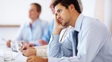 Affrontare il calo di rendimento di un dipendente - ManagerOnline | psicologia e dintorni | Scoop.it