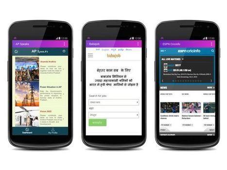 Net Neutrality Argument Grows Louder in India, Internet.org Hit | Peer2Politics | Scoop.it