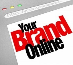 You Manage Your Online Reputation | Personal Branding Blog ... | Luisafernandaie | Scoop.it