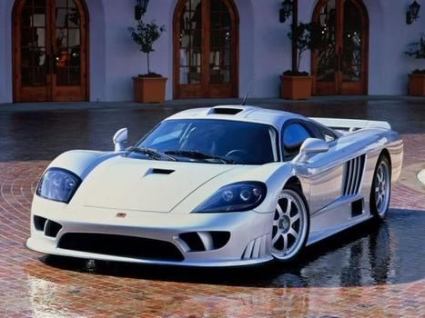 Three Important Things When Buying a #Car - The Fast Cars   motor cars   Scoop.it