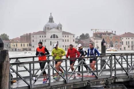 Lo sport fa bene al cervello, bastano 4 mesi di allenamento - Medicina - Salute e Benessere - ANSA.it | PsicoLogicaMente | Scoop.it