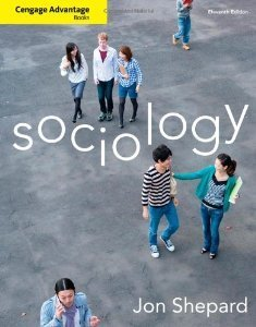 Test Bank For » Test Bank for Sociology, 11th Edition : Shepard Download | Sociology Online Test Bank | Scoop.it
