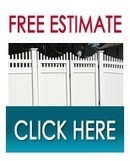 Order Fence from North Shore Company   Wood Fencing   Scoop.it