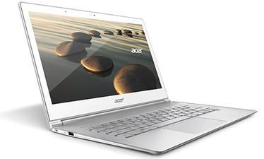 Майсторски изработени лаптопи на Acer, които си заслужават да купим от www.Notebook.bg   SEO   Scoop.it