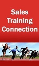10 Laws for Successful Team Selling – A Sales Tip Sheet from the ... - PR Web (press release) | sales training | Scoop.it