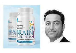 Brain Abundance is currently in Pre-Launch. The official launch date is January 15, 2014. Lock your spot now. – Brain Abundance is currently in Pre-Launch. | brainabundance brain fuel plus | Scoop.it