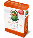 Free Software Zone: Data Recovery Pro — Recover Deleted Files and Emails   Softwares   Scoop.it
