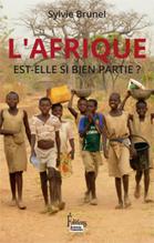 L'Afrique est-elle si bien partie ? | Editions Sciences Humaines | Scoop.it