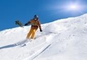 Les sports d'hiver s'invitent à Angers pour les fêtes de fin d'année | sejours-au-ski | Scoop.it