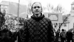 Free Tickets For New Wikileaks Doco   Truth to Tell - Crikey   Documentary film news   Scoop.it