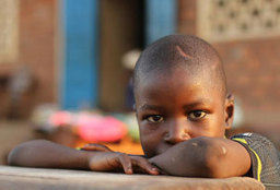 How UNICEF is helping children in the Central Africa Republic | News | UNICEF UK | Africa | Scoop.it