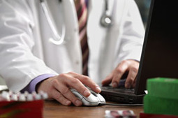 Online Access To Docs Increases Office Visits, Study Finds | Patient Power | Scoop.it