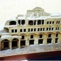 Especulación inmobiliaria en la antigua Roma | AURIGA | Scoop.it