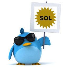 MarketingDirecto.com arrasa en Twitter con 4.047.848 impactos en ... - MarketingDirecto | PUBLICIDAD&MARKETING | Scoop.it