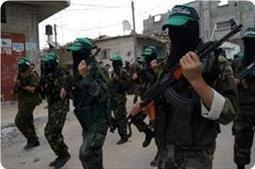 Calls to activate resistance in West Bank   Occupied Palestine   Scoop.it