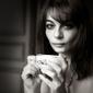 Eva Lesalon : «rien ne remplace l'humain» | echanges poses contre photos modeles féminins | Scoop.it