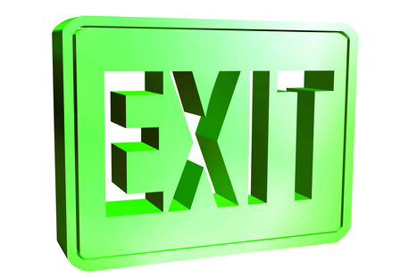 Do you have an exit strategy for your business? | CEO Leadership | Scoop.it