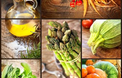 14 raisons de garder confiance sur le futur de l'alimentation | ADE | Scoop.it