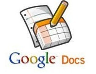Teachers Manual on The Use of Google Docs in Education | LCMCISD Google Resources | Scoop.it