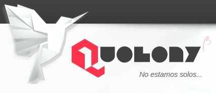 Quolony | welcome | Saber mas en tecnología, compartir es la via | Scoop.it