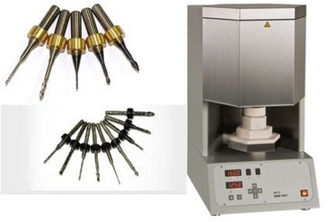 The Essential Dental Lab Equipments Used In A Lab | Dental Lab Equipment | Scoop.it