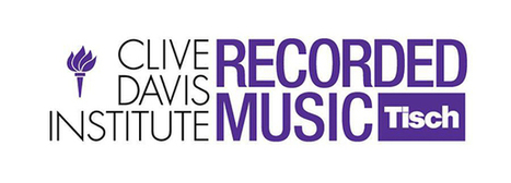RECESS presents students with business behind music industry - NYU Washington Square News | Recording artist | Scoop.it