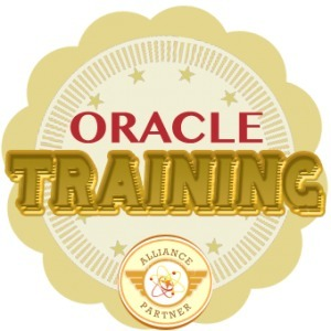 Are you seeking career? - A Great source of Oracle Jobs and Training for IT job seekers- Vertex Fusion | IT Jobs | Oracle Jobs | Scoop.it