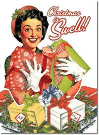 Pour Noël, boostez vos ventes en ligne ! | Réseaux sociaux et stratégie d'entreprise | Scoop.it
