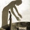 Οι 10 πιο συχνοί μύθοι για την επιλόχεια κατάθλιψη   Therapy 4 all   Ψυχοθεραπεία στην κύηση και την λοχεία   Scoop.it