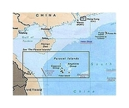 Vietnam slams 'absurd' China protest over islands | Sustain Our Earth | Scoop.it