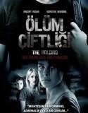 Ölüm Çiftliği (The Holding) Türkçe Dublaj izle   Film izle film arşivi   Scoop.it