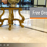 Natural Stone Restoration, Marble Floor Polishing Services Toronto, Ajax