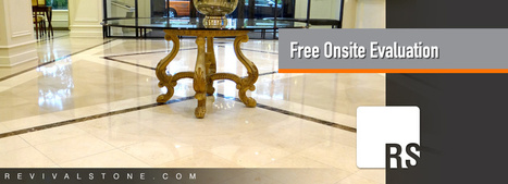 Natural Stone Restoration, Marble Floor Polishing Services Toronto, Ajax | Natural Stone Restoration, Marble Floor Polishing Services Toronto, Ajax | Scoop.it
