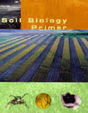 NRCS - Soil Quality / Soil Health - Soil Biology Primer | Permaculture | Scoop.it