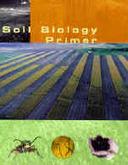 NRCS - Soil Quality / Soil Health - Soil Biology Primer | Think Like a Permaculturist | Scoop.it