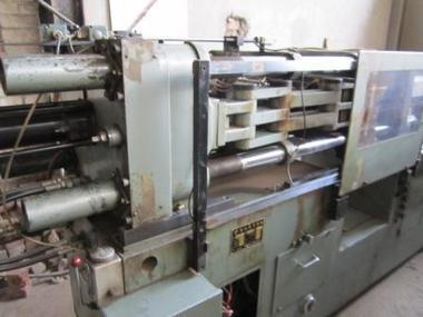 Used Plastic Injection Moulding Machine  Importer | Used Japanese Machinery | Scoop.it