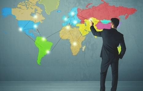 Business resilience e cyber risk: un binomio su cui investire | Risk Management | Scoop.it