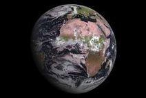 NASA : on ne pourra pas empêcher les océans de monter de 1 mètre dans les 100 ans à venir | SandyPims | Scoop.it