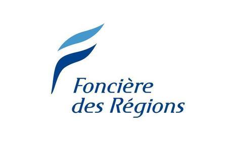 Veille info tourisme - La Caisse des Dépôts et Foncière des Régions signent un partenariat pour le lancement de la Foncière Développement Tourisme | Marketing & Tourisme | Scoop.it